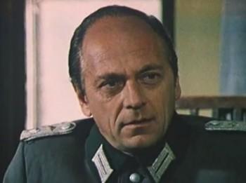 Miris leģendārais teātra un kino aktieris Uldis Lieldidžs