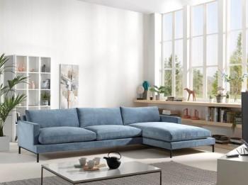 Mīkstās mēbeles – padomi, kā izvēlēties īsto