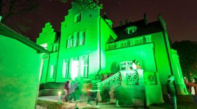 """Šogad akcijā """"Muzeju nakts"""" Liepājā ar atraktīvu programmu piedalīsies 27 dalībnieki"""