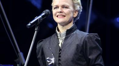 Žūrija paziņo Lielās mūzikas balvas 2018 nominantus