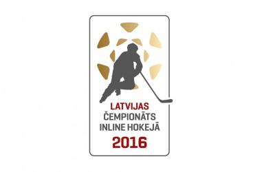 Sākas Latvijas čempionāts Augstākajā līgā