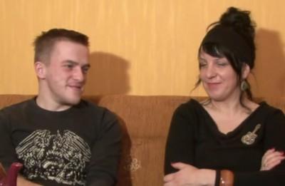 Video: Gads ar Freimani bez Freimaņa. Intervija ar Mārtiņa Freimaņa draugiem Maiju Kalniņu un Kažu