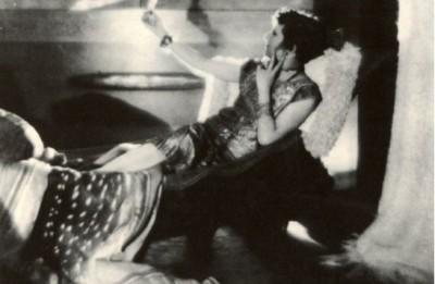 """MODERNISMA LABORATORIJA: Septiņu lekciju cikls """"Art Deco. Laikmets. Māksla. Dzīvesveids"""""""