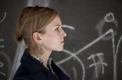 """Apgāds """"Mansards"""" izdod poļu dramaturģes Dorotas Maslovskas lugu """"Starp mums viss labi"""""""