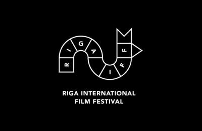 Dalība Riga IFF bērnu žurijā– iespēja skatīties un vērtēt Rīgas Starptautiskā kino festivāla programmas KIDS WEEKEND filmas