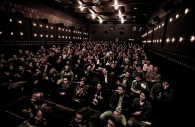 """Kinogalerijas """"K-Suns"""" repertuārs no 16. līdz 22. septembrim"""