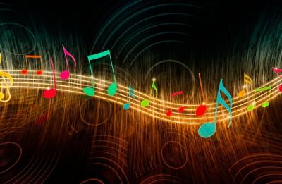 D.Kabaļevskis par mūziku