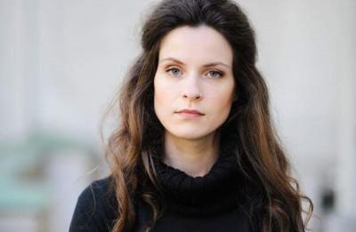 """Dramaturģe Agnese Rutkēviča par iestudējumu """"Purva bridējs (-i)"""""""