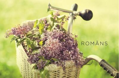 Mīlestības un gramatikas likumi – burvīgs romāns vasarai!