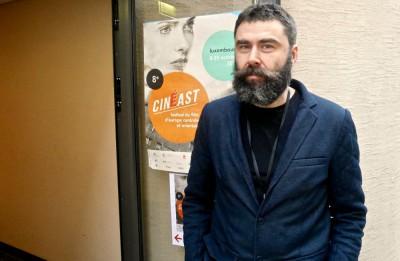 Viestura Kairiša nākamo spēlfilmu līdzfinansē Čehija