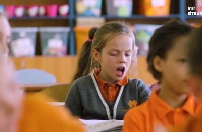 Video: Unikāli filmas TURPINĀJUMS aizkadra stāsti