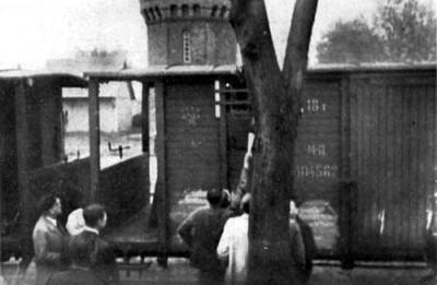 Video: 25. marts - traģiska diena Latvijas vēsturē. 600 stāsti, kas mums bija jāiztāsta