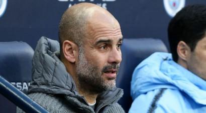 Gvardiola vēlas atvainošanos, Moriņju un Klops CAS lēmumu uzskata par sliktu futbolam