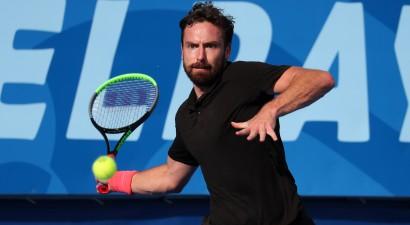"""""""US Open"""" atceļ kvalifikāciju un līnijtiesnešu vietā izmantos """"Hawk-Eye"""" tehnoloģiju"""