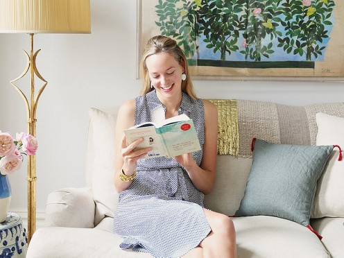 10 vērtīgi padomi, kā uzturēt māju kārtībā