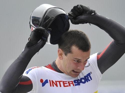 Gada nogalē VSB piedāvā 2010. gada spilgtākos sporta notikumus