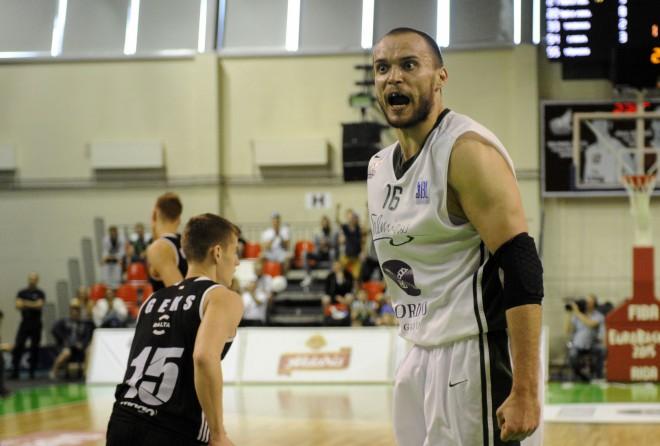 """Parāds nav brālis: """"Valmiera/Ordo"""" un """"Prime Athlete"""" panākuši mierizlīgumu"""