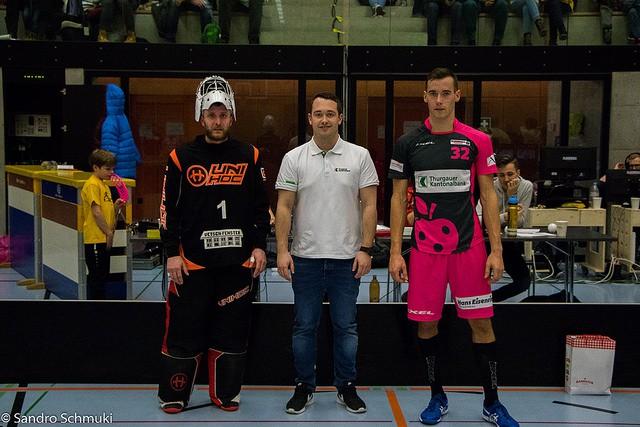 Vairākiem latviešu pārstāvētajiem klubiem vērtīgas uzvaras