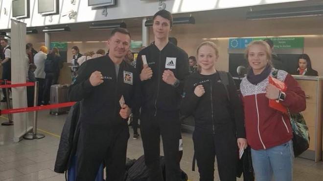 Bokseris Nikolajevs zaudē jau Eiropas U22 čempionāta pirmajā cīņā