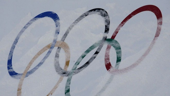 Olimpiskās komitejas vadītājs: Stokholmai ir labas izredzes iegūt 2026. gada OS