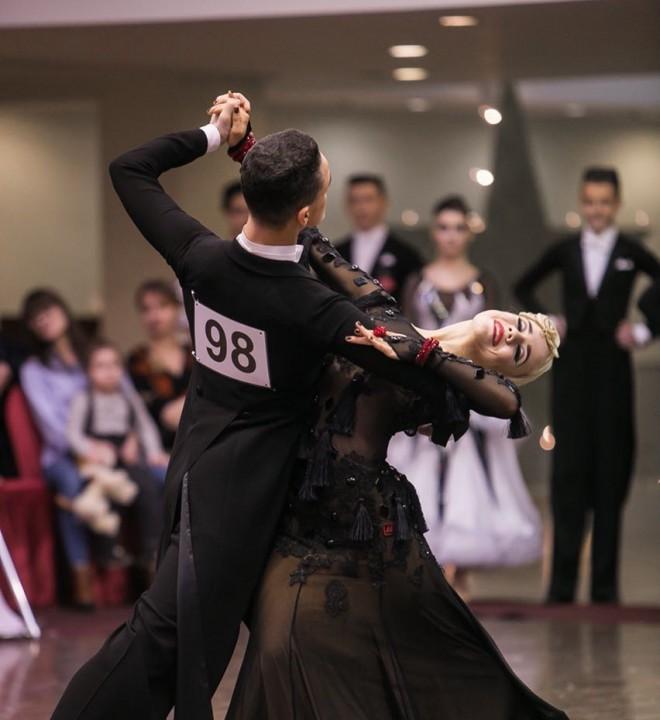 Latvijas pāriem panākumi Eiropas un pasaules čempionātā 10 dejās
