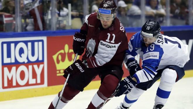 Spēle, kas ir jāuzvar: Latvija tiksies ar debitanti Dienvidkoreju