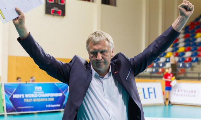 Kēls un Latvijas izlase turpina uzvarēt, Kosova pieveikta arī viesos