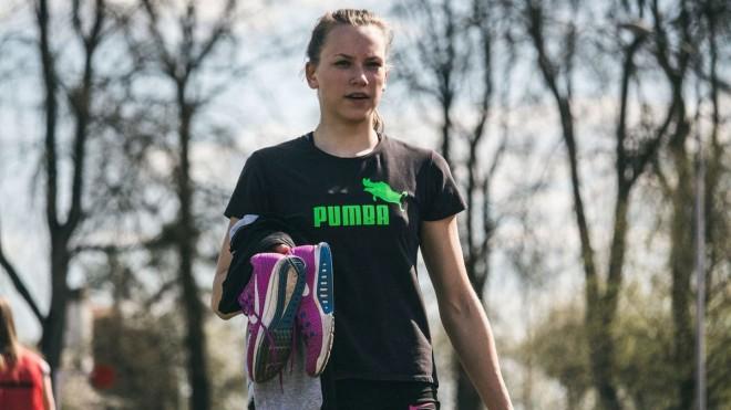Par Latvijas čempioniem daudzcīņās kļūst valmierieši Krauja un Deruma