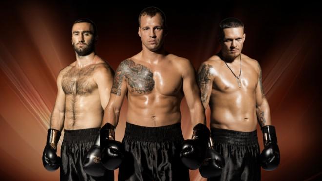 """Pasaules boksa supersērijas finālu un Maira Brieža cīņu varēs vērot arī """"Lattelecom"""" Interaktīvajā TV un """"Helio iTV"""""""