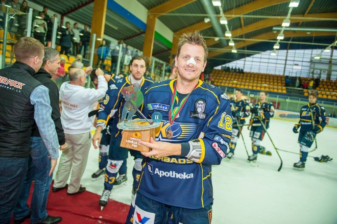 Četras OHL komandas aizvadīs pārbaudes turnīru Liepājā augusta beigās