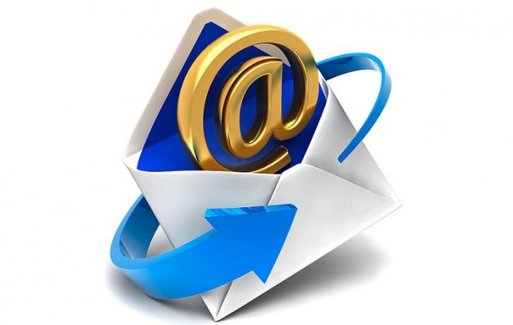 Kā uzrakstīt efektīvu e-pasta tematu? Četri noderīgi ieteikumi