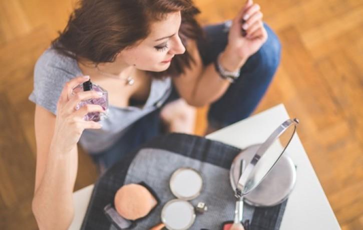 Smaržu horoskops - Vai kā izvēlēties smaržas daiļā dzimuma pārstāvēm?