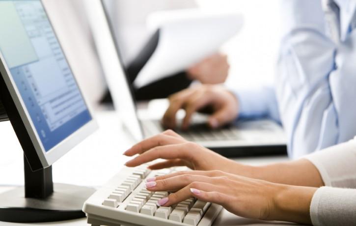 Darbinieku digitālo drošības prasmju trūkums apdraud uzņēmumus