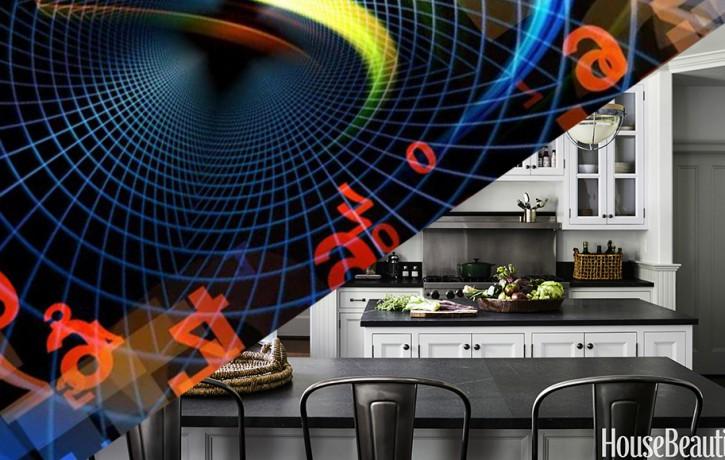 Numeroloģija tavā virtuvē un ēdienkartē