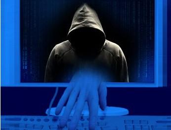 Kas ir ētiskā hakerēšana un kā to apgūt?