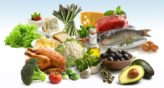 Pavasara ēdienkarte imūnsistēmas stiprināšanai