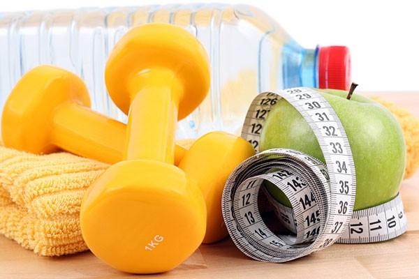 Sirds veselibas profilaksei – veseligs uzturs, vitamini un fitness