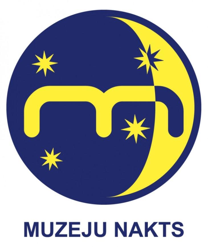 Muzeju nakts TINGEL-TANGELS