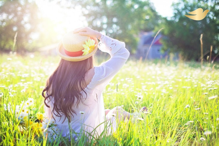 5 veidi, kā rūpēties par ādu karstā vasaras laikā