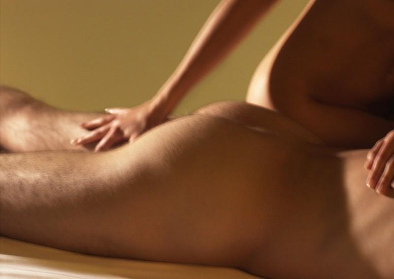 eroottinen hieronta naisille exotic massage sex videos
