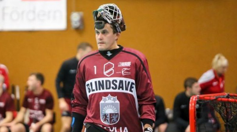 Andis Blinds 
