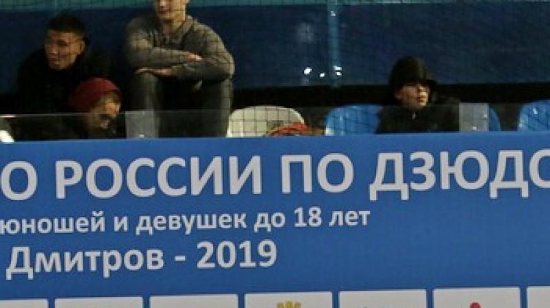 Foto: judo.ru