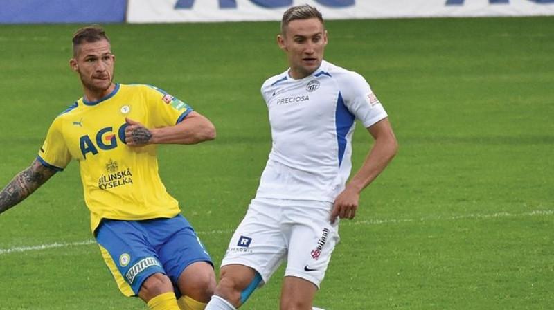 Foto: FC Teplice