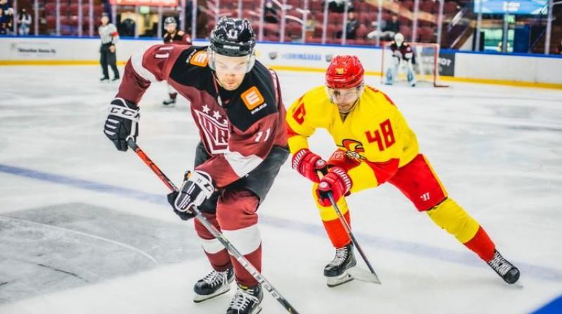 Foto: Mikko Taipale/Jokerit HC