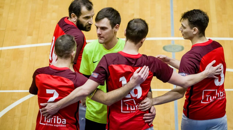 Foto: FC Petrow