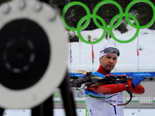 Vīru sprints - Bjerndālens, Svendsens vai kāds cits?