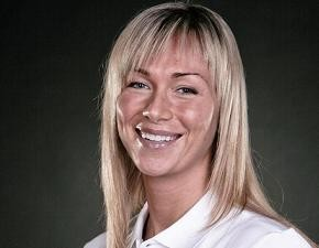Ieva Kubliņa - Francijas čempione