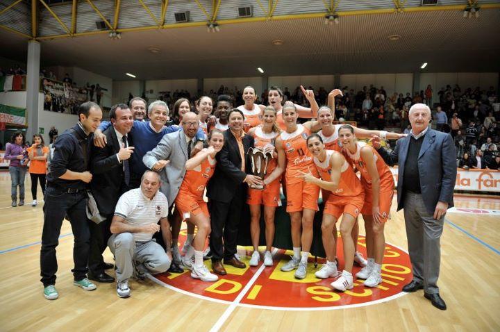 Aijai Brumermanei Itālijas Superkauss, Jēkabsonei +48 Noginskā, Reķei un Veinbergai uzvaras