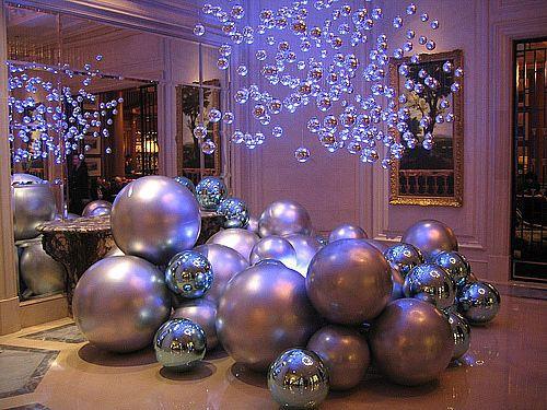 Kā radīt Ziemassvētku noskaņu mājās svētku gaidīšanas laikā