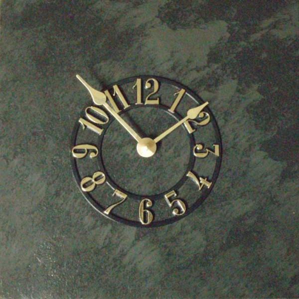 Laiks ir nauda. Taupiet to